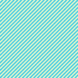 White & Blue Diagonal Stripe Paper — 图库照片