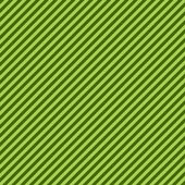 Green Two-Tone Diagonal Stripe Paper — Stock Photo