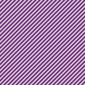 Purple & Gray Diagonal Stripe Paper — Photo