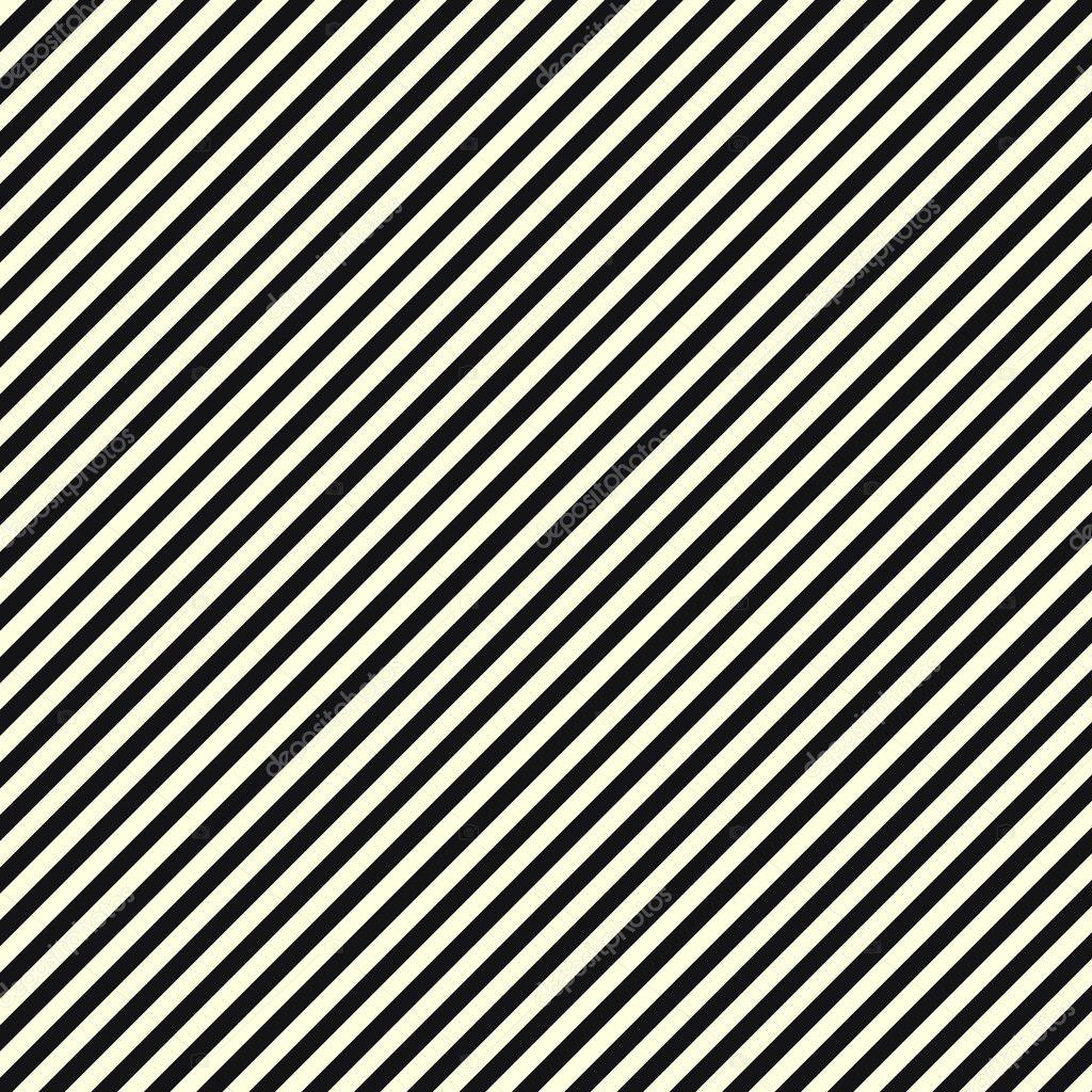 Бумага белая & черный диагональная полоса - Стоковое фото StayceeO #10040789
