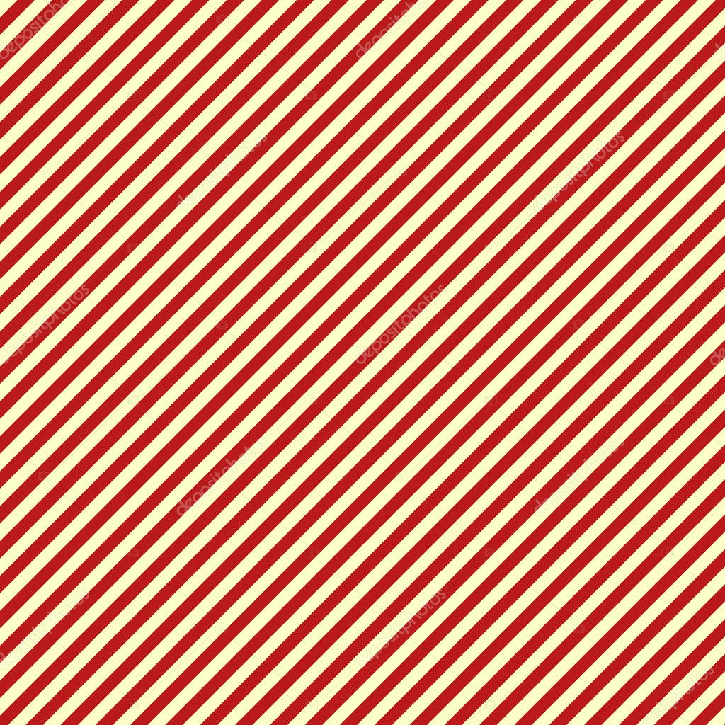 White & Red Diagonal Stripe Paper — Stock Photo © StayceeO ...