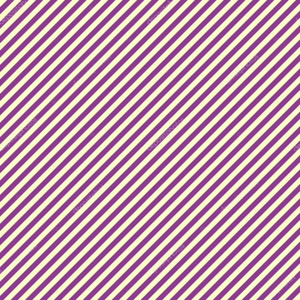 Purple Diagonal Stripes Diagonal stripe paper or
