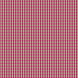 Stock Photo: Brown & Raspberry 2 Argyle Blend Paper