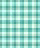 Vérificateur bleu papier plaid — Photo