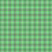Gray & mátově zelená dáma papíru — Stock fotografie