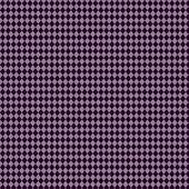 Deep purple argyle бумага — Стоковое фото