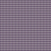 Papier violet argyle — Photo