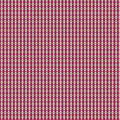 Brown & Raspberry 2 Argyle Blend Paper — Stock Photo
