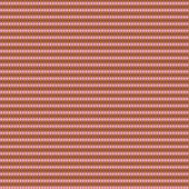 Pink & Brown 2 Argyle Blend Paper — Stockfoto