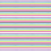 Stripe Paper 2 — Stock Photo