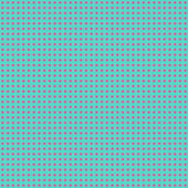 Blue & Light Purple Mini Polkadot Paper — Stock Photo