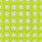 Lime Green & Gray Mini Polkadot Paper — Stock Photo