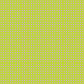 Lime Green & Light Purple Mini Polkadot Paper — Stock Photo