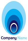 Stylise logo — Stock Vector