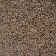 Red granite — Stock Photo