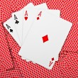 ������, ������: Cards and pack of playing cards