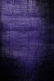 Burlap sack texture — Stock Photo