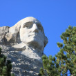 Mount Rushmore — Foto de stock #8578035