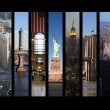 Beautyful New York - Foto de Stock