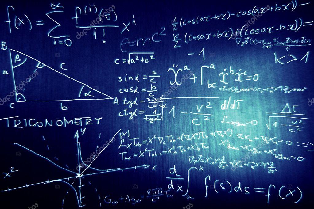 Картинки по запросу новая наука физика математика