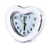 Image clock — Stock Photo