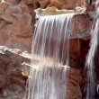 Waterfall — Stock Photo #8600383