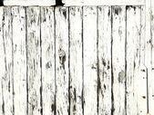 ピケット フェンス — ストック写真