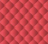 материал обивки — Cтоковый вектор