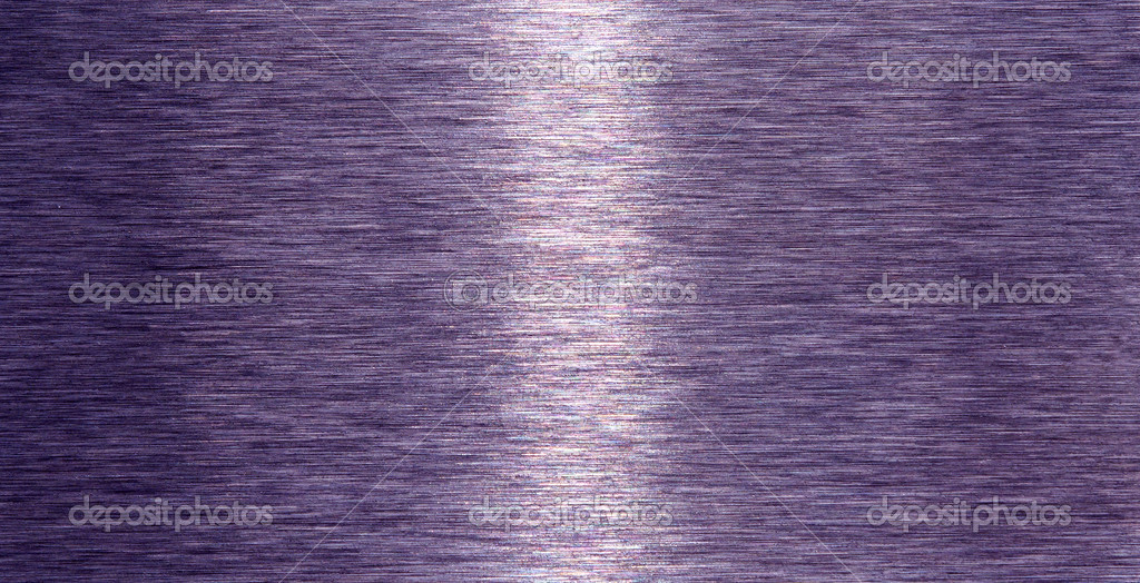 Brushed metal. Seamless texture.   Stock Photo #8739911