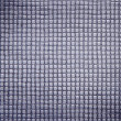 Chequer metal texture — Stock Photo #9785821