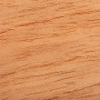 Veneer of cedar pine — Stock Photo