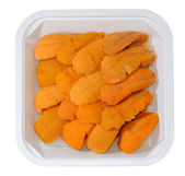Uni sea urchin — Stock Photo