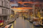 Venise — Fotografia Stock