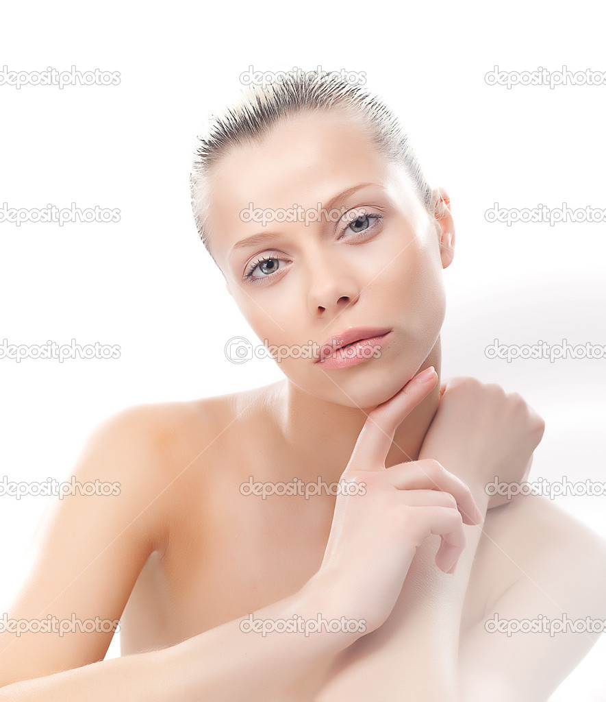 Sexy Smooth Skin 84