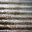 Stock Photo: Stripped texture