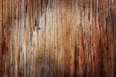 Worn weathered — Stock Photo