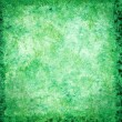 Green texture - Stock Photo