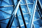 Close-up, marco puente — Foto de Stock