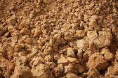 土壌 — ストック写真