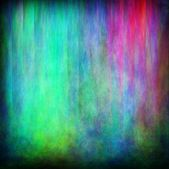 Multicolored texture — Stock Photo