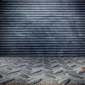 Svlékl textury — Stock fotografie