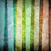 Stripped paper texture , — Stock Photo