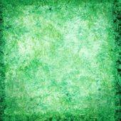 Green texture — Stock Photo