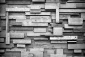 Teknik abstrakt — Stockfoto