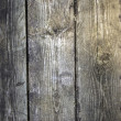 Royalty-Free Stock Photo: Weathered cracked wooden surface