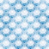 Seamless textures — Stock Photo
