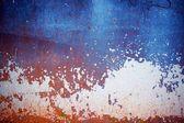 Mavi doku — Stok fotoğraf