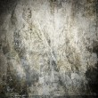 Stock Photo: Shabby cement