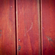 Wooden stained boards — Stockfoto