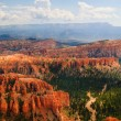 Bryce canyon vista — Stock Photo #9415864